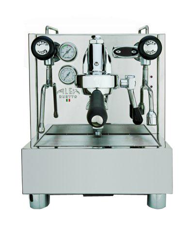 shop espresso machine