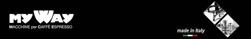 header-bg2