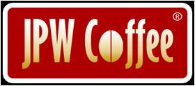 jpwcoffee