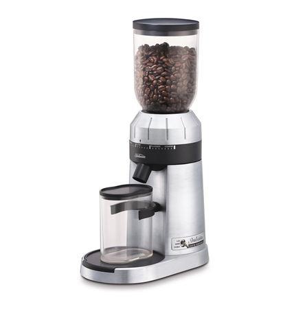 welhome-wpm-zd-15-conical-burrs-espresso-grinder