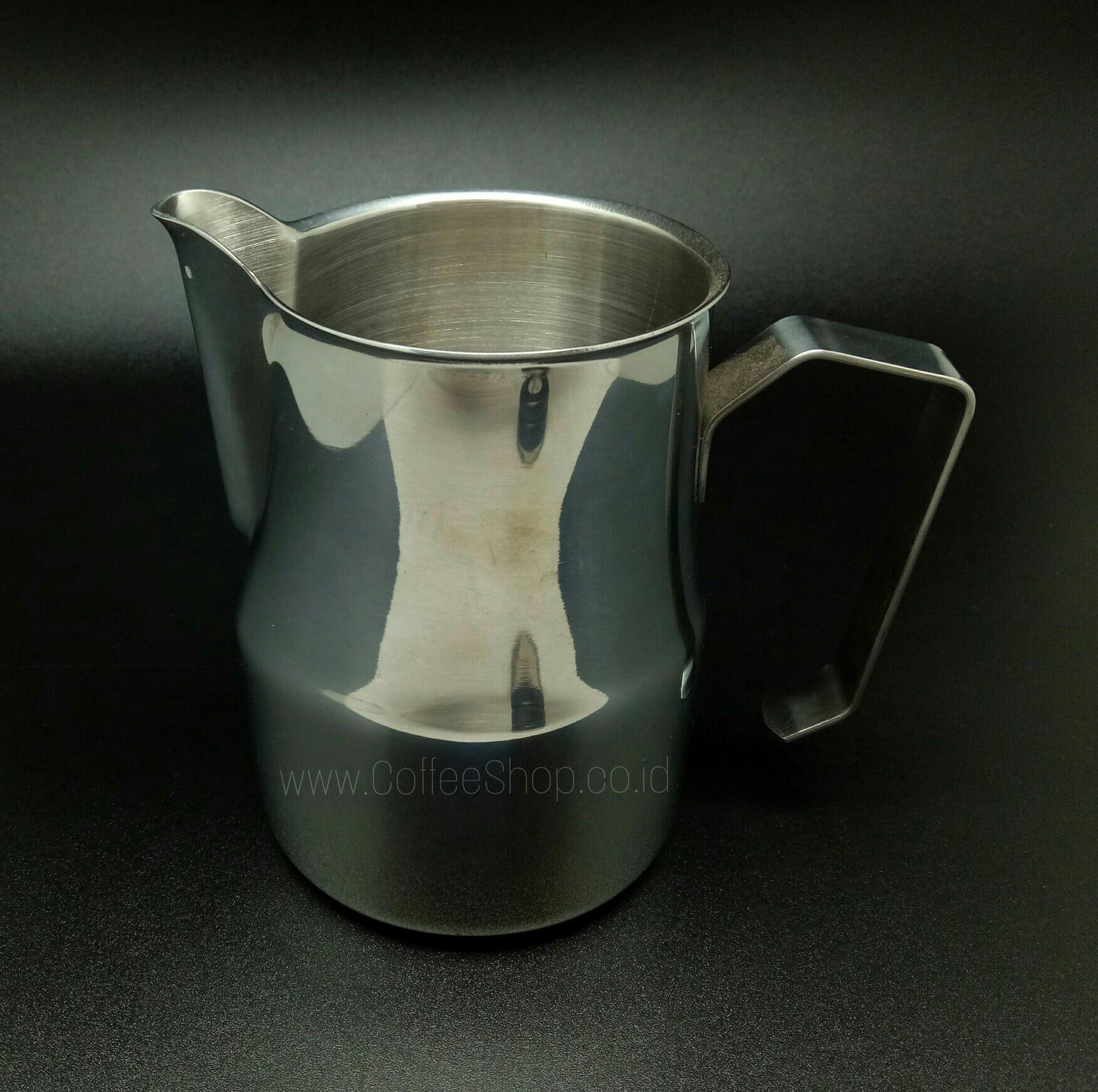 milk jug 750ml