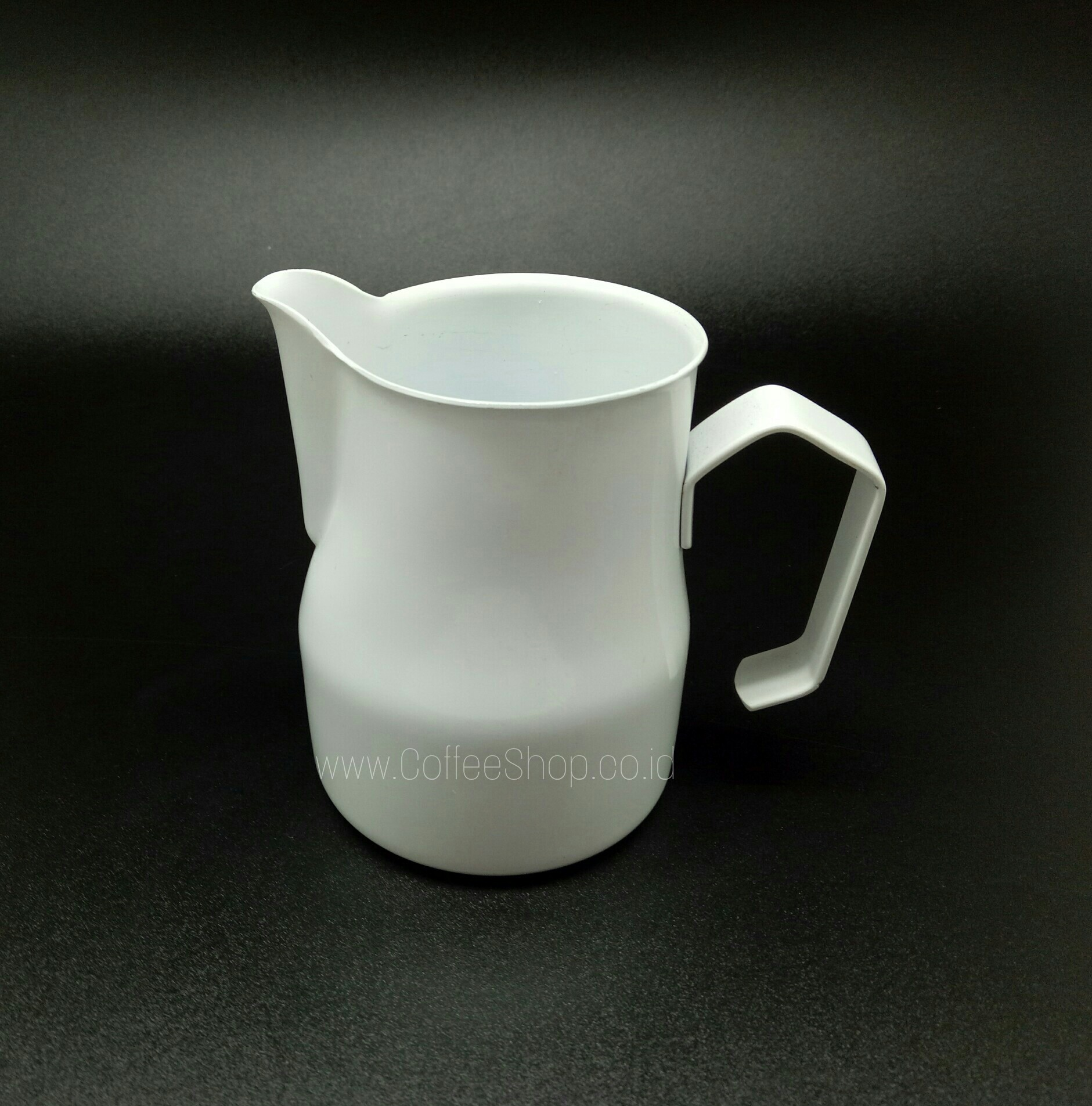 milk jug 300ml