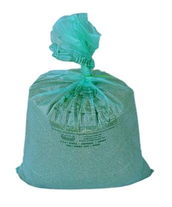 Storezo-Bag-03