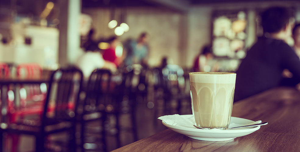 shutterstock_coffee_shops-984x500