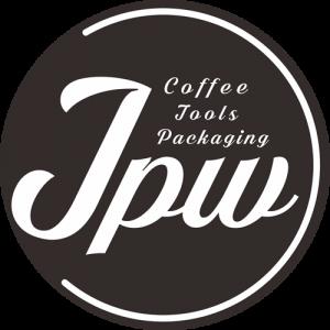 PT. JPW INDONESIA